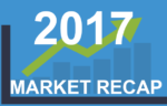 2017 Market Recap & Look Forward: Inventory, Federal Regulations Will Impact Housing